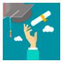 безплатна вища освіта в державному університеті (словацькою мовою)