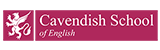 cavendish-logo